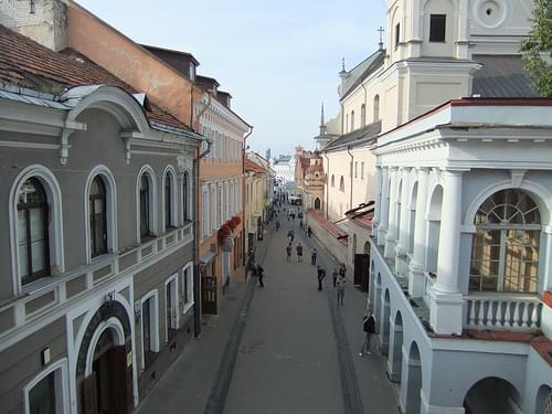 2011_0825_Vilnius_97