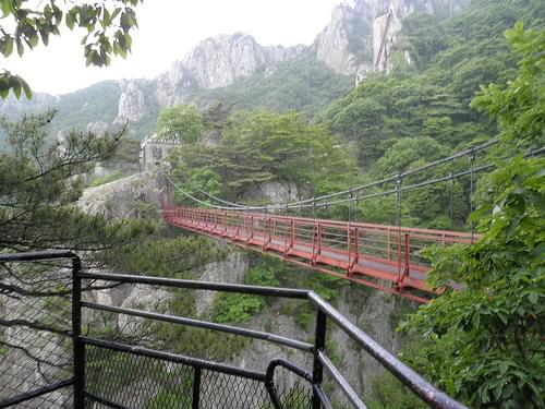 2012-06-02-Daedunsan Mountain