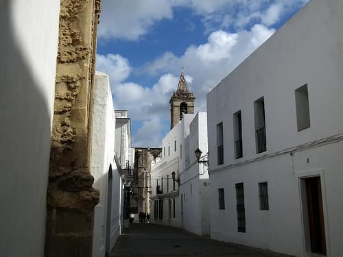 Vejer de la Frontera (Cádiz) calles-003