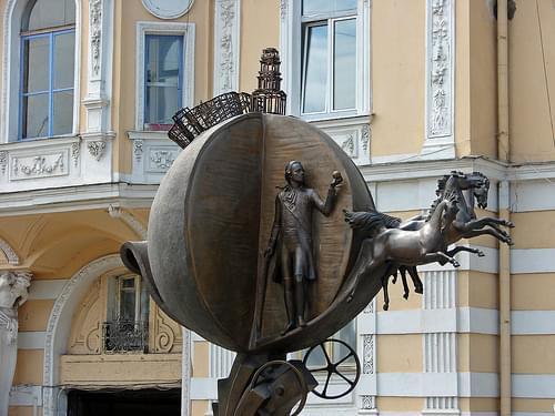 Odessa-11.jpg