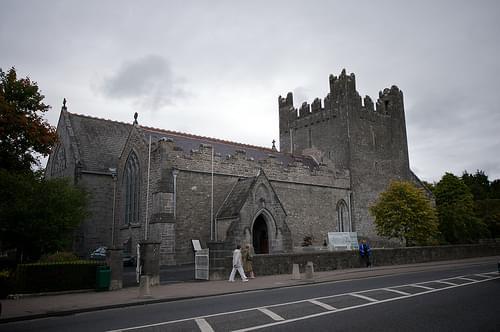 2011-09-08 #0904  Ireland