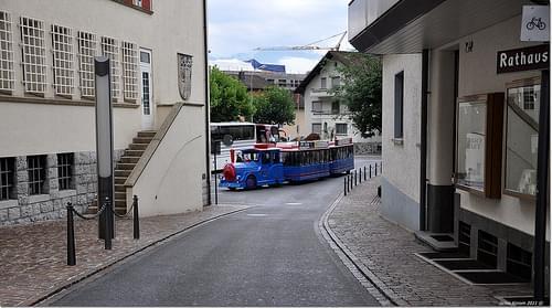 Vaduz (125)