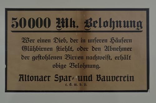 Altonale Kulturnacht