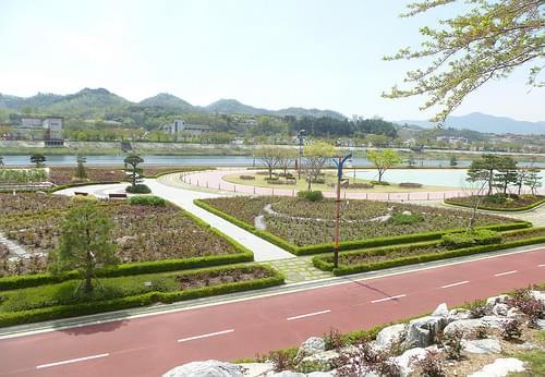c16-Gangneung-Tour-Samcheok (3)