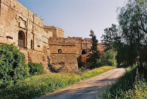 Cyprus_1996.R15. (15)_edited-1