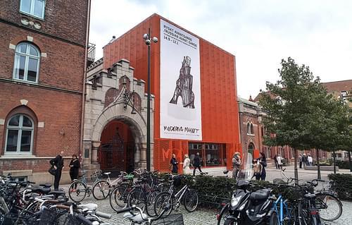 Moderna museet Malmo 20130915_004