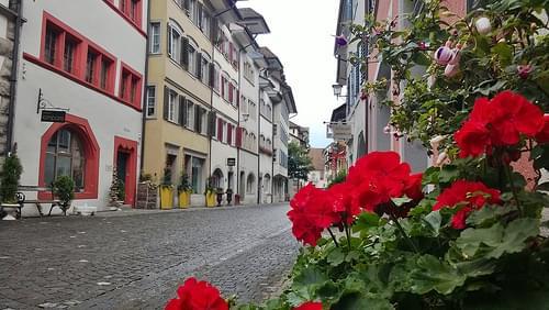 Zug August 2013 082