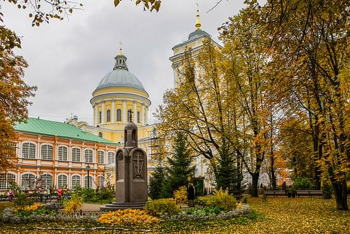 IMG_9011 Saint-Petersburg, Russia