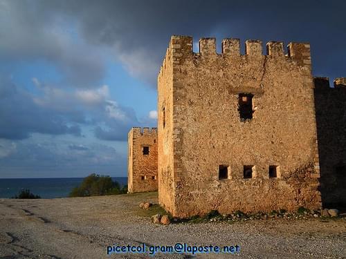 J6_1_-_Crete_-_Hora_Sfakion_D002