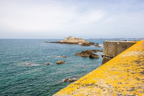 Saint Malo 2012-05-31-13
