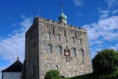 Bergen_2013 06 15_3836