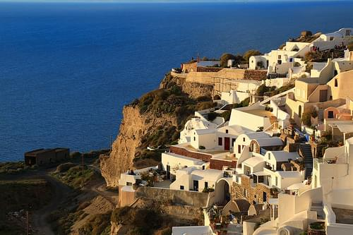 Oia_Santorini_Greece_68