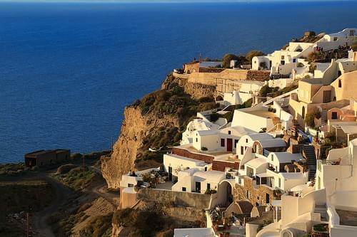 Oia_Santorini_Greece_68