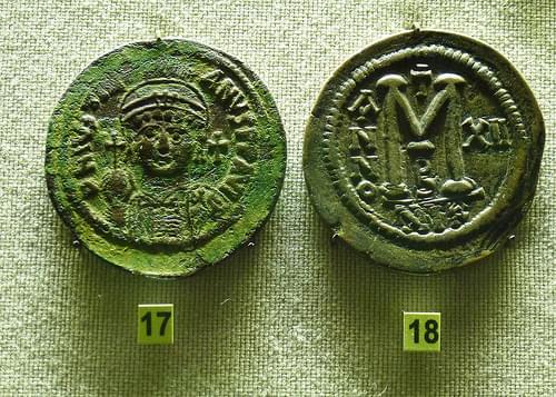 02-Ankara_Anatolian Civilizations Museum_(M Ronne)_307