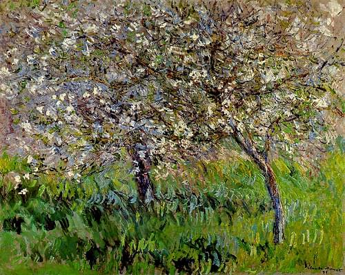 monet_apple_trees_bloom_giverny_1901