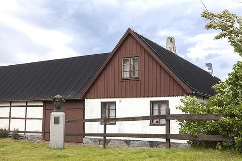 Dag Hammarskjolds Backakra 20130630 0018F
