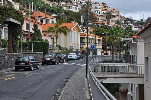 2013 Madeira 0854 Câmara de Lobos