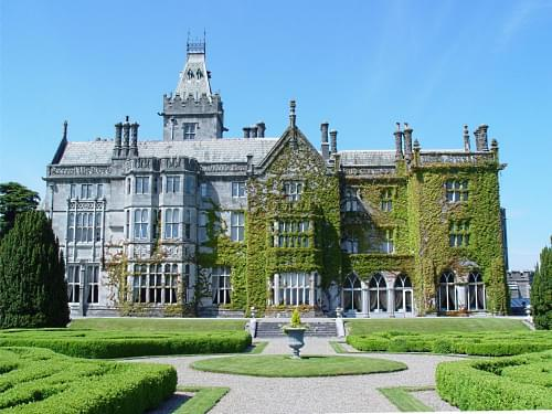 adare-manor-castle-1