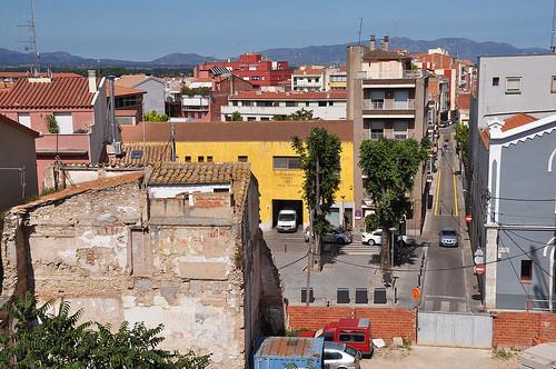 2013 Spanje 0282 Figueres
