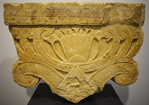 Volute Capital from Idalion