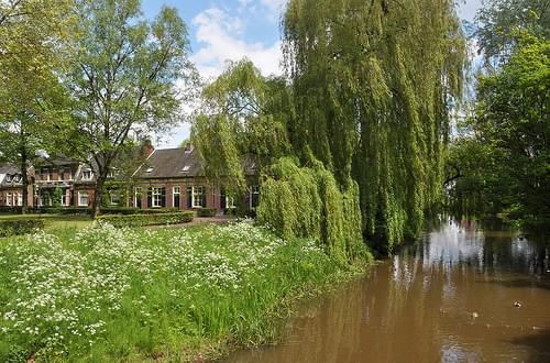 2012 Nederland 0196 Oisterwijk