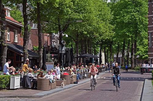 2012 Nederland 0166 Oisterwijk