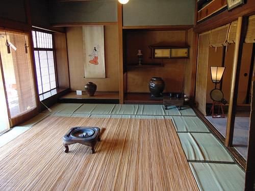 Hirata Folk Art Museum