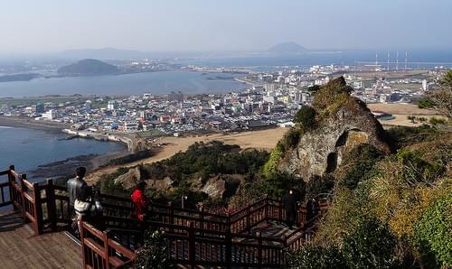 Jeju DSC05101 Korea
