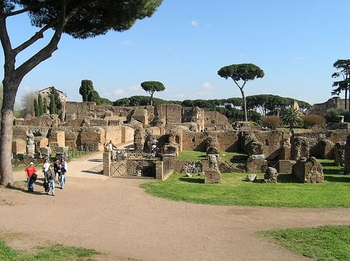 07_ 111 Palatine Hill