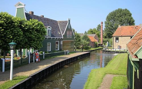 zuiderzee museum enkhuizen (384)