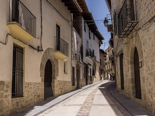 Rubielos de Mora 08062014 115509 01814.jpg