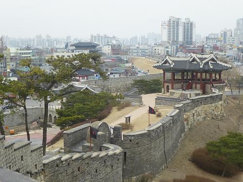 Co-Suwon-Forteresse (109)