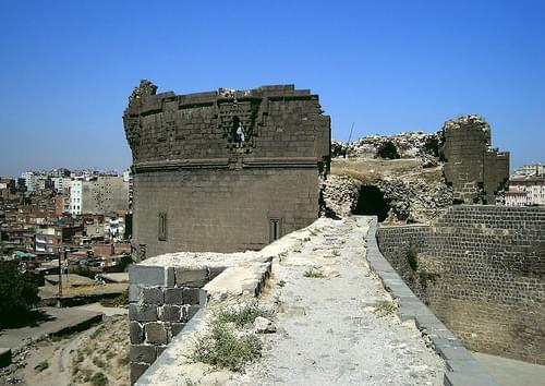 Diyarbakir (8)