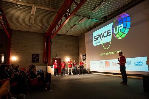 SpaceUP008.jpg