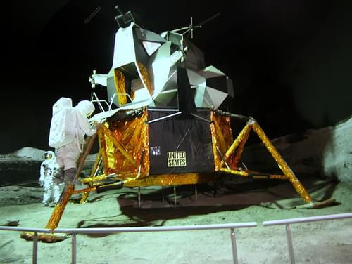space expo noordwijk,2010 (15)