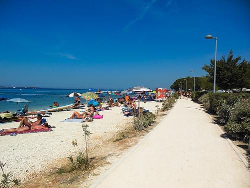 21 augustus 2012 - Vakantie 2012 Fazana-5