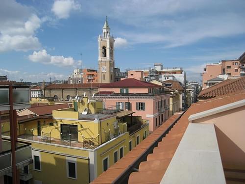 View_Pescara