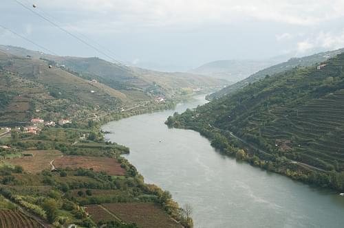 Duoro Valley-18