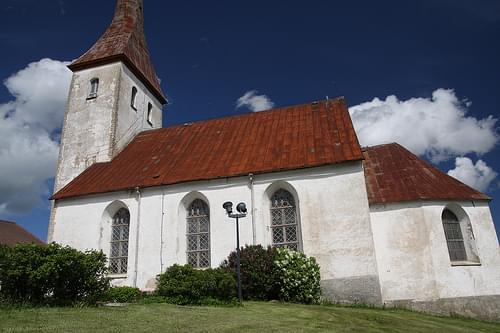 Rakvere, Estonia