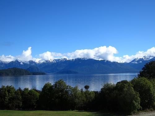 IMG_0456 Lake Te Anau