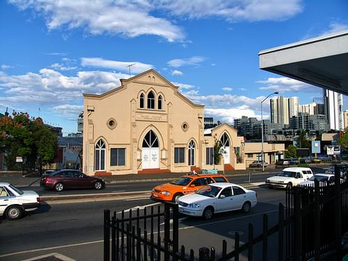 brisbane city church fortitude valley (6)