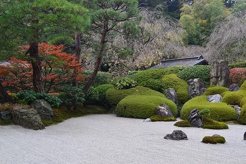 Япония ноябрь 2012 396