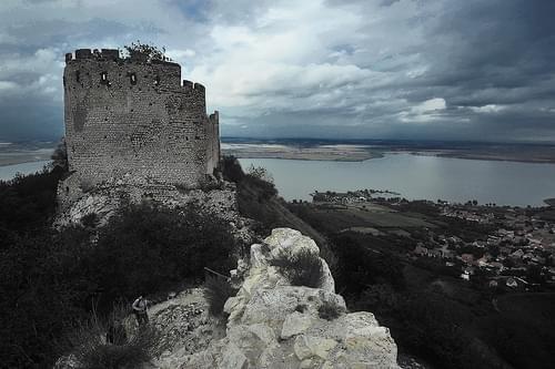 palava-divci-hrad-devicky_DSC4580