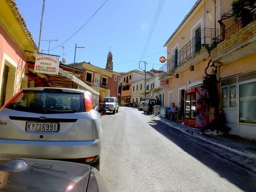 2012 09 22_Corfu Holiday_0527