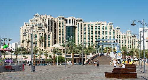 28038-Eilat