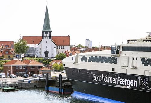 Bornholmerfaergen Ronne 20120617 1855F