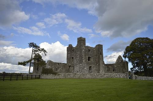 FOT2014_Bective_Abbey_02