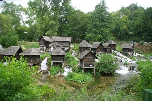 09- Bosnie travnik-Jajce (438)