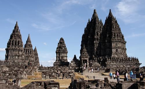 Tempel_019