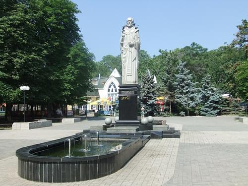 2012_0613_04_Mykolaiv